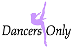 Dancers Only Dance Studio of Metairie, Louisiana